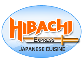 Hibachi Express Japanese Restaurant, Port Saint Lucie, FL